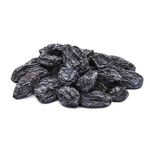 Ürün - Siyah Kuru Üzüm